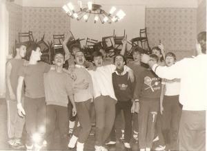 1987 Beckov2 1987