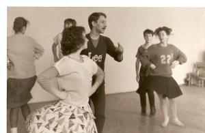 1987 Chtelnica4 jar1987
