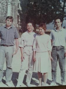 1987 Grecko2