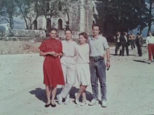 1987 Grecko3