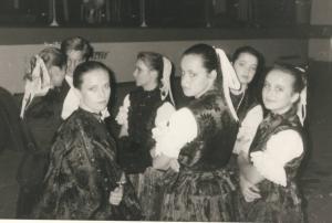 1987 rozne1987 1