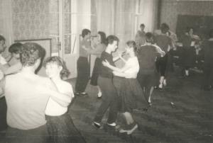 1987 rozne1987 2