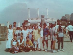 1989 Taliansko