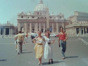 1989 Taliansko2