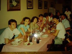 1990 Tenesee