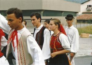 1991 Taliansko2 1991
