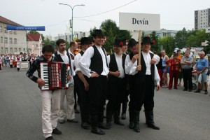 2006 Myjava