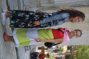 2013 Turecko (3)