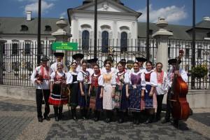 2015 Detsky folklorny festival Bratislava (2)