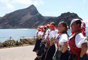 2015 Madeira (7)